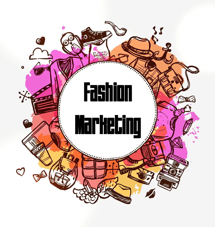 Fashion Marketing: Bí quyết kinh doanh thời trang thành công trong 30 ngày