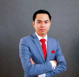 30 ngày trở thành bậc thầy bán hàng, quảng cáo và kiếm tiền trên facebook cơ bản.